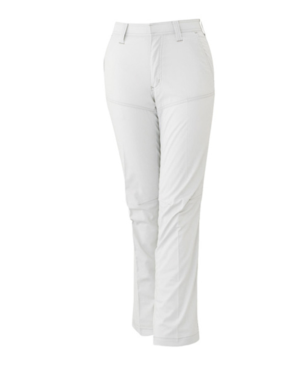 春夏女性用パンツ・ズボン