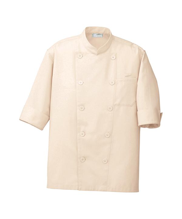 調理用シャツ