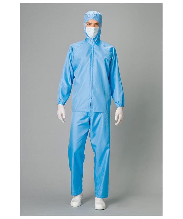 特殊作業服(ズボン)