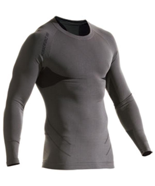 インナーシャツ(返品交換不可)bb4999-1052