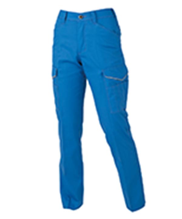 春夏女性用カーゴパンツ・ズボン