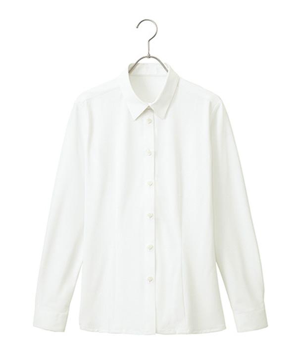 長袖シャツ(事務服)