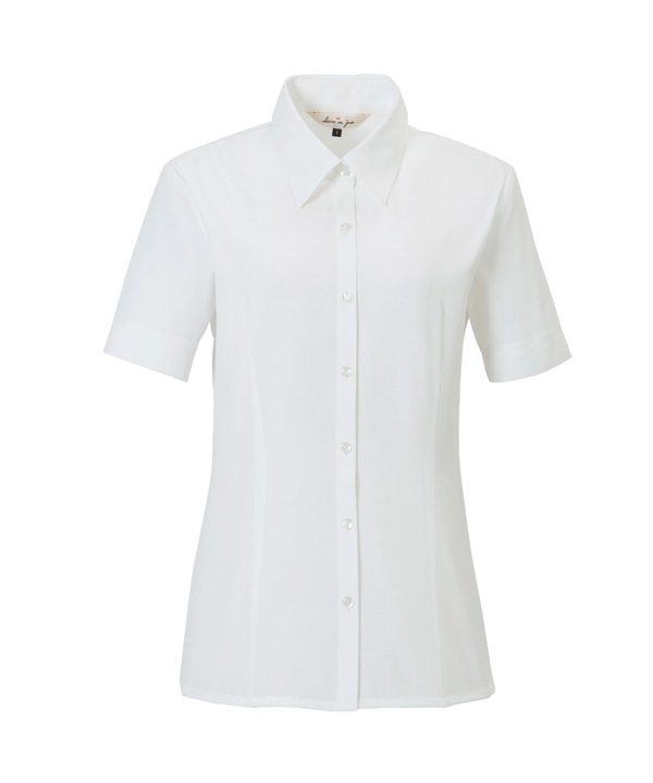 半袖シャツ(事務服)