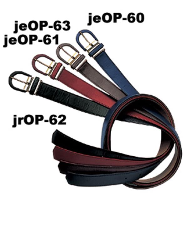 jeop-63の詳細、ご注文はこちら