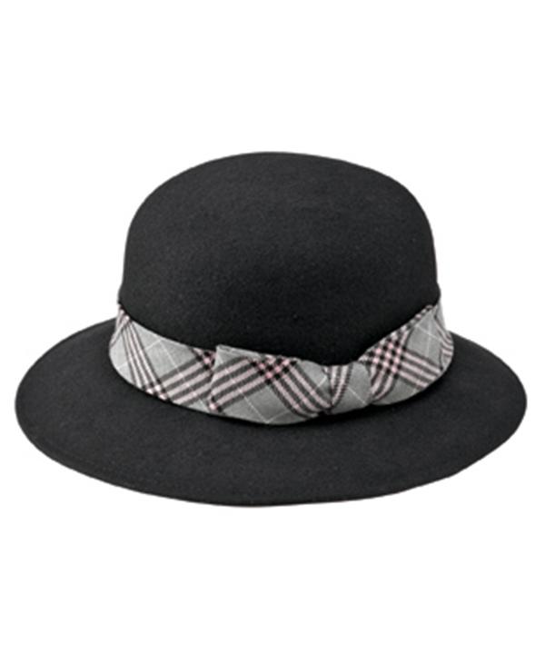 帽子(事務服用)