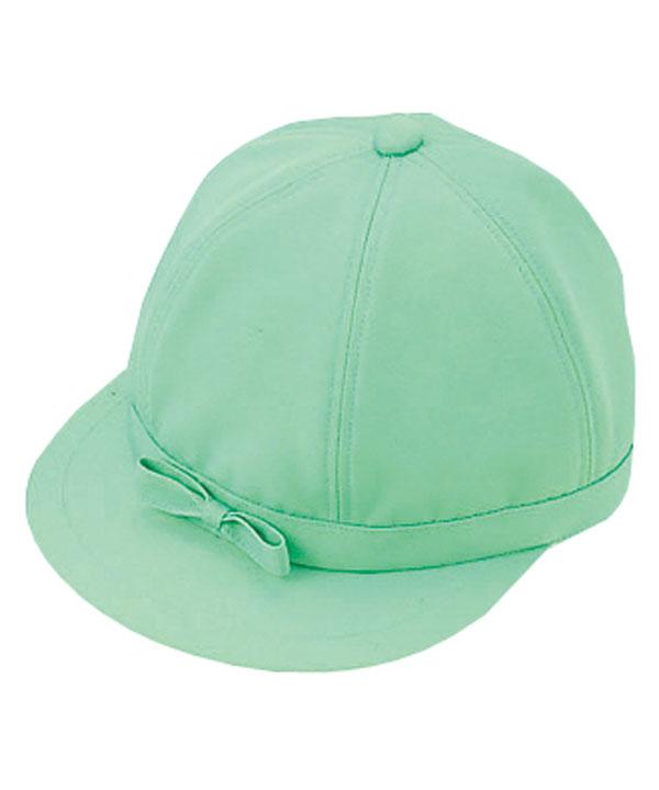 帽子(作業用)