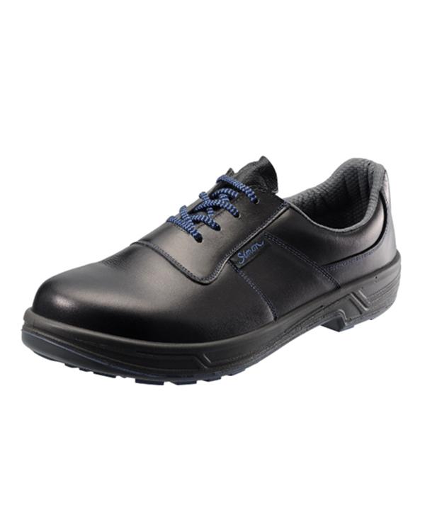 トリセオ短靴si8511