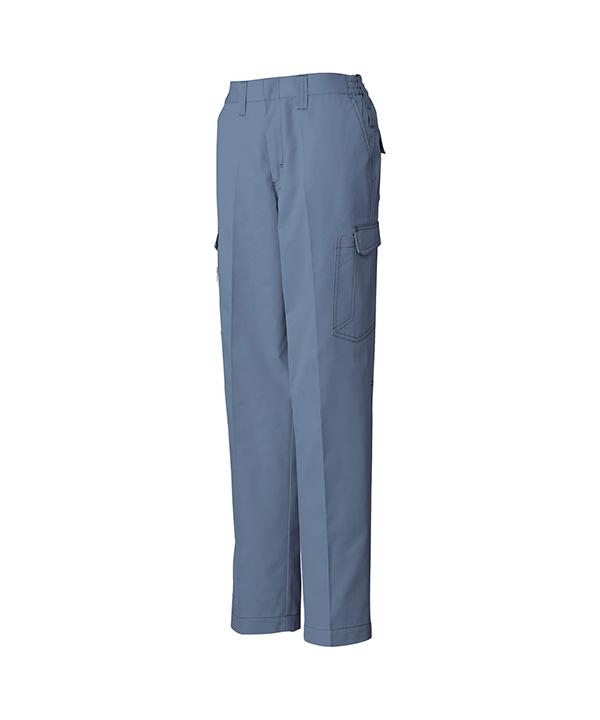 秋冬女性用パンツ・ズボン