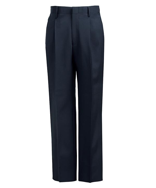 パンツ・ズボン