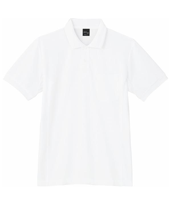 037ホワイト