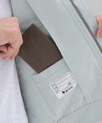 内ポケット<br>51200