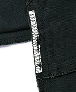 消臭&抗菌テープ(75200、75204両脇・両肩)