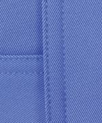 縫製仕様(低発塵)