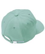 帽子バックスタイル
