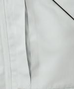 両脇ポケット(マチ付)