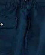 ファスナー付きポケットで大切なものをガード<br/>(tatu8005)
