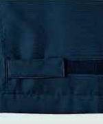 マジックテープ付で裾の幅が調節可能<br/>(tatu8005)